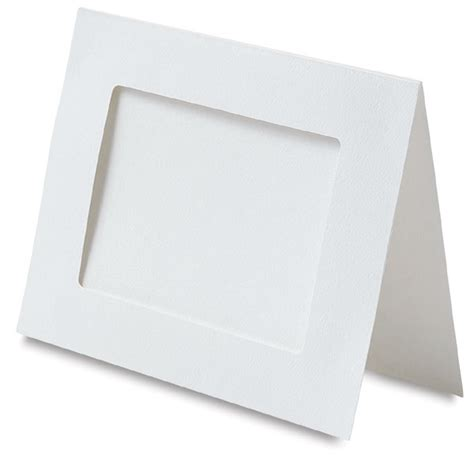 photo frame cards photo frame greeting cards blanks images