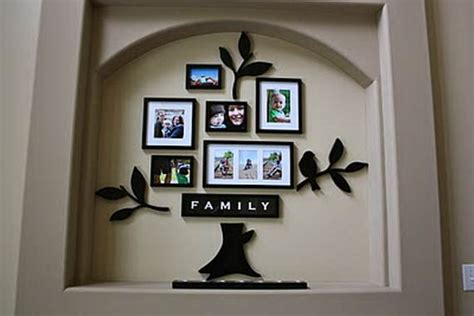 bed bath and beyond family tree family tree projects gift ideas on mother s day family