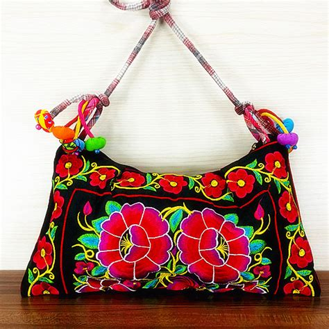 Handmade Bags Patterns - popular handmade handbag patterns buy cheap handmade