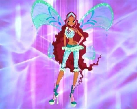 believix winx club wiki image aisha believix jpg winx club wiki