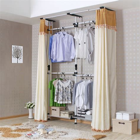 Closet Organizers Nj by For Free Landscaping Ideas For The Jersey Shore Mountain