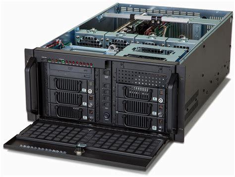 server rack computer 5u commercial rackmount computer servers