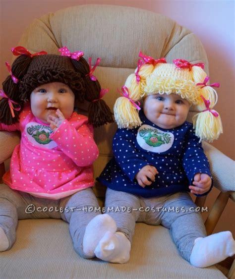 halloween costumes  kids viral slacker