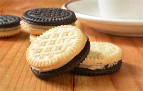 come fare la pasta frolla in casa come fare i biscotti ringo in casa le ricette de la