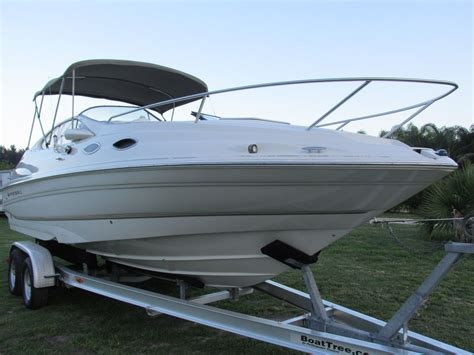 regal boats cost regal 2550 lsc 2002 for sale for 1 000 boats from usa