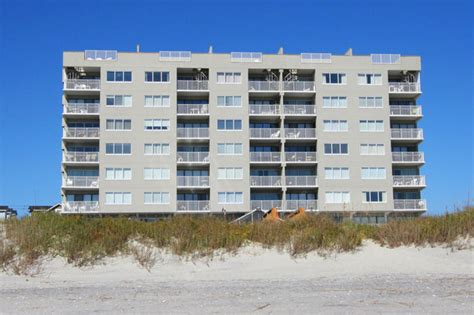 cherry grove myrtle house rentals carolina dunes cherry grove front myrtle