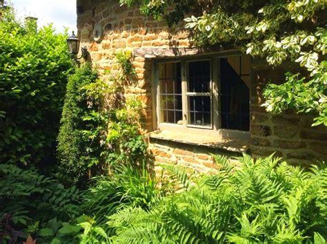 Secret Cottage by Secret Cottage In The Cotswolds Sometime Traveller