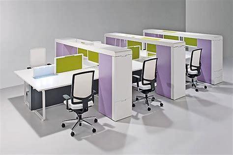 ufficio it idee arredamento ufficio ispirazione di design interni