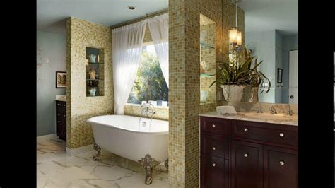 kerala style small bathroom designs youtube
