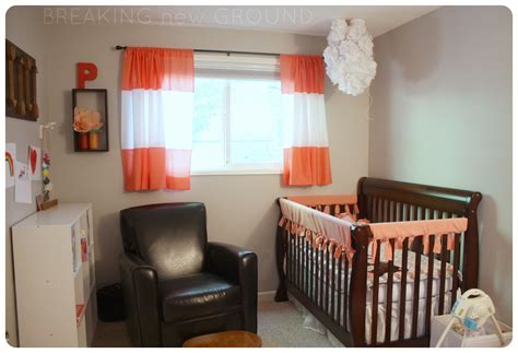 lovely Baby Room Decoration Ideas #1: Sisters-Nursery-.png