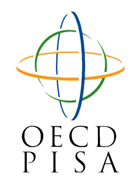 pisa oecd pisa results highlight continued need to tackle