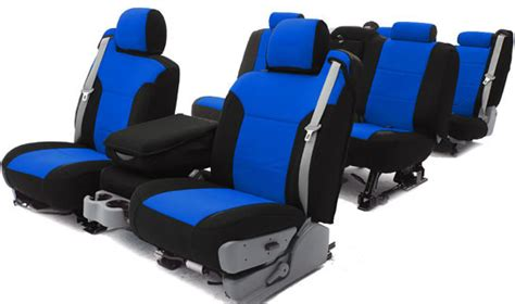 neosupreme seat covers vs neoprene neoprene seat covers 2018 reviews and ultimate buyer s guide
