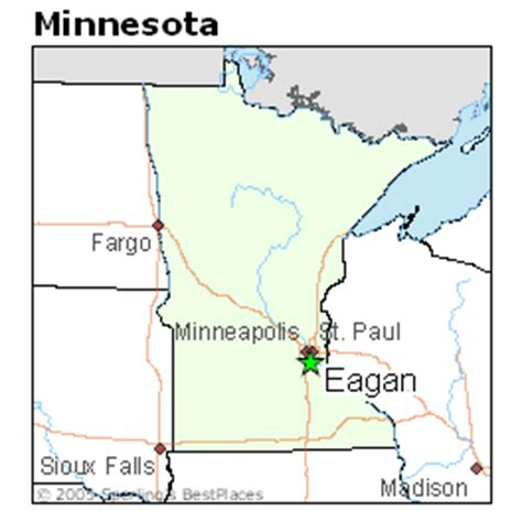 houses for rent in eagan mn best places to live in eagan minnesota