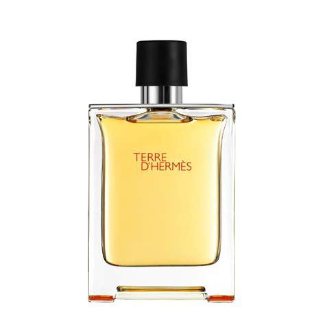 Parfum Terre D Hermes hermes terre d hermes eau de parfum cod 10099