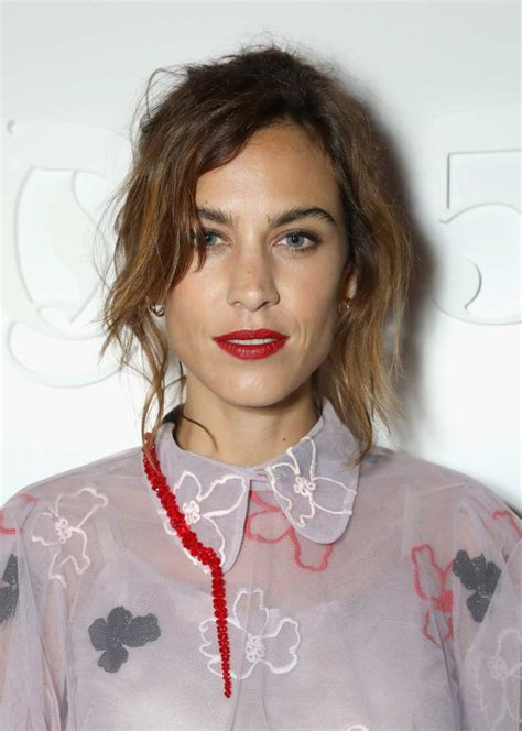 bob hairstyles uk 2016 a round up of this year s hottest and trendiest bobs from 2016