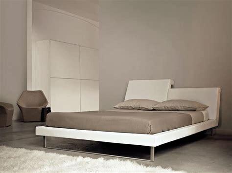 rem beds beds modern padded idf