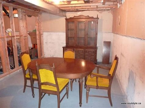 Kijiji Used Dining Room Sets Gta Dining Room Furniture Kijiji Home Decoration Ideas