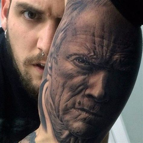 78 best images about realistic tattoos on pinterest