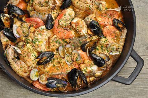 cucina di pesce ricette ricette di cucina le ricette dello spicchio d aglio