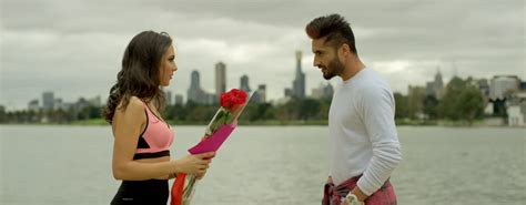 jassi gill gabroo images gabroo jassi gill preet hundal latest punjabi video song