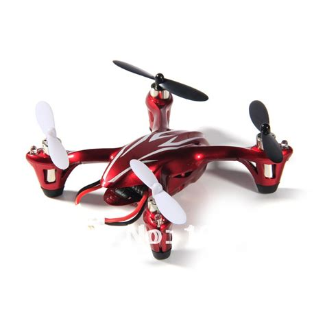 Drone Hubsan X4 H107c drone quadric 243 ptero hubsan x4 h107c v2 c c 226 mera 4ch 2