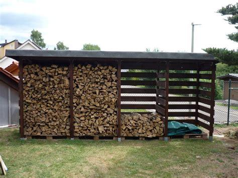 Holz Selber Bauen 4394 by Holzunterstand Garten Holzunterstand