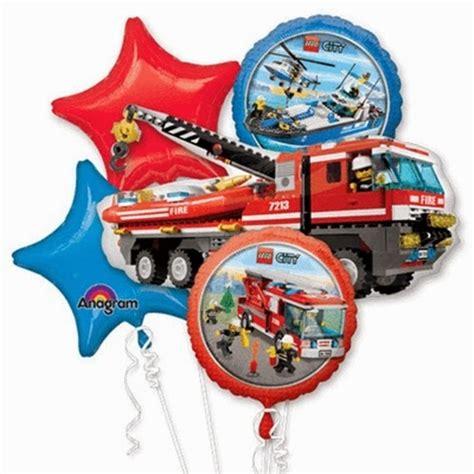 decoracion lego cumpleaños lego decoraci 243 n de fiestas de cumplea 241 os