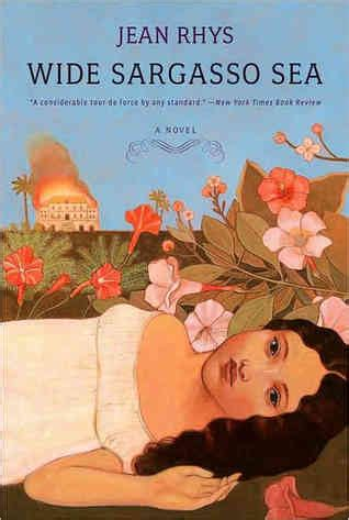themes of jane eyre and wide sargasso sea bookish wednesday fly through reads you ll need for