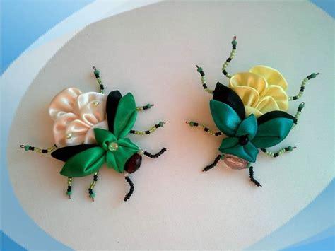 Pita Handmade Flower Peri Bunga 469 best bunga pita images on fabric flowers