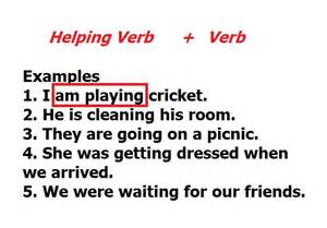 helping verbs song helping verb definition helping ve