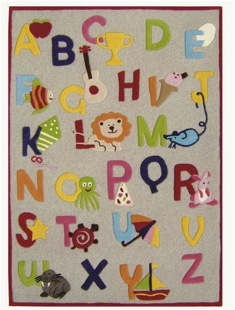 Playroom Rug Baby Pinterest Playroom Rugs