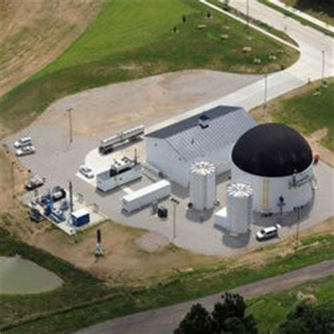 home oardc ohio state wooster using agricultural waste for green energy