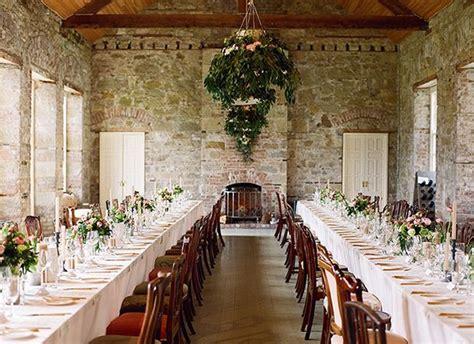wedding packages midlands ireland best 25 unique wedding venues ideas on