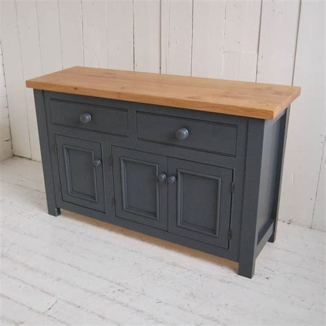 cupboard dresser base by eastburn country furniture