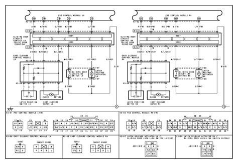 mazda 3 wiring diagram door wiring diagrams wiring