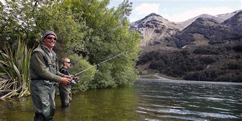 fishing regulations auckland waikato fish game