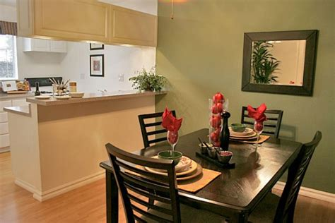 small apartment dining room ideas large and beautiful
