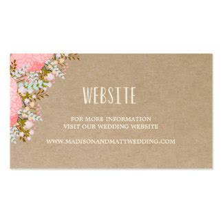 6 000 Rustic Business Cards And Rustic Business Card Templates Zazzle Com Au Rustic Website Template
