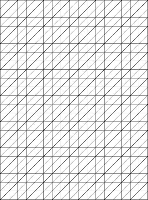 print isometric graph paper nice isometric graph paper template photos resume ideas