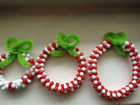 Kleinkinder Basteln Weihnachten by Weihnachtsbasteln Mit Kindern 105 Tolle Ideen Archzine Net