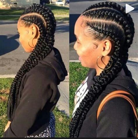 2017 ghana braiding stunningly cute ghana braids styles for 2017 lab africa