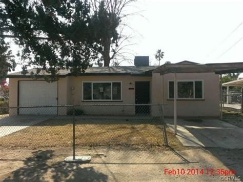 houses for sale in riverside ca riverside california reo homes foreclosures in riverside california search for reo