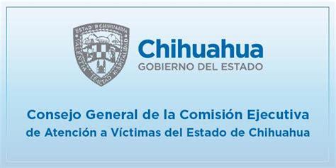 gobierno del estado de chihuahua portal de enlace ciudadano portal gubernamental del gobierno del estado de chihuahua