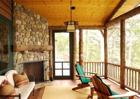 balconi verandati casa soldi da balcone a veranda si rischia l arresto