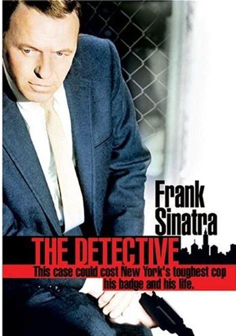 The Detective detective news