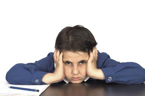 child in child headache 2 photosfine