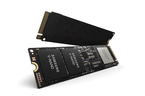samsung 970 evo plus samsung yeni 970 evo plus nvme ssd modelini duyurdu teknotalk