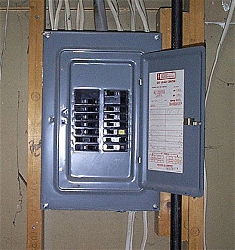 fuse box images images of electric fuse cairearts