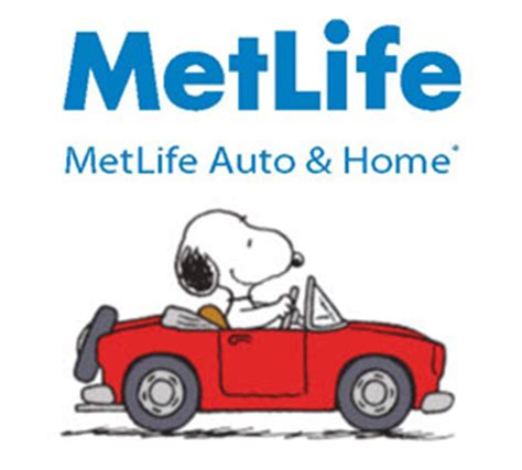 special metlife discounts on for du members