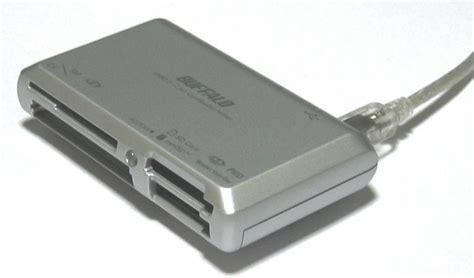 memory card reader file memory card reader writer jpg wikimedia